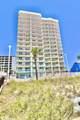24568 Perdido Beach Blvd - Photo 1