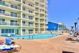 24568 Perdido Beach Blvd - Photo 33