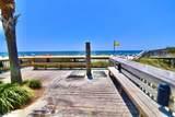 24568 Perdido Beach Blvd - Photo 36