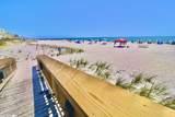 24568 Perdido Beach Blvd - Photo 37