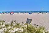 24568 Perdido Beach Blvd - Photo 38