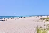 24568 Perdido Beach Blvd - Photo 39