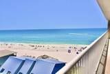 24568 Perdido Beach Blvd - Photo 6