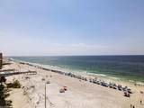 1101 Beach Blvd - Photo 30