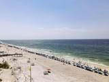 1101 Beach Blvd - Photo 31