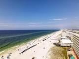 1101 Beach Blvd - Photo 32