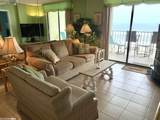 25300 Perdido Beach Blvd - Photo 10