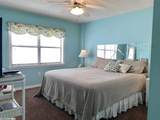 25300 Perdido Beach Blvd - Photo 15