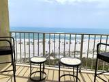 25300 Perdido Beach Blvd - Photo 18