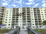 25300 Perdido Beach Blvd - Photo 25