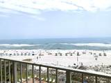 25300 Perdido Beach Blvd - Photo 26