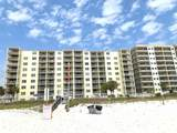 25300 Perdido Beach Blvd - Photo 33