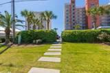 1118 Beach Blvd - Photo 17
