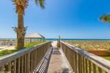 1118 Beach Blvd - Photo 18