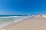1118 Beach Blvd - Photo 20