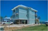 29529 Bayshore Drive - Photo 2