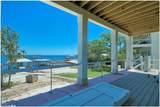 29529 Bayshore Drive - Photo 8