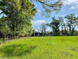 1069 Cemetery Road - Photo 13