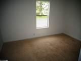14385 Homestead Ln - Photo 11