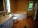 14385 Homestead Ln - Photo 21