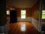 14385 Homestead Ln - Photo 24