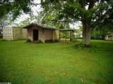 14385 Homestead Ln - Photo 4