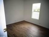 14385 Homestead Ln - Photo 8