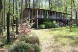 3831 Eureka Landing Road - Photo 4