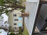 383 Cove Bayou - Photo 9