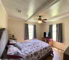 109 Neighbors Ln - Photo 10