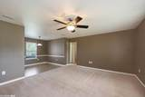 16791 Avery Lane - Photo 5