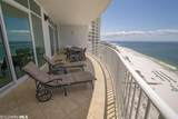 26302 Perdido Beach Blvd - Photo 4