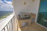 26302 Perdido Beach Blvd - Photo 5