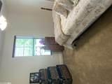 906 Savannah Ct - Photo 11