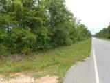 15275 County Road 49 - Photo 2