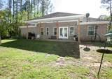 17382 River Road - Photo 9