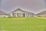 4161 Inverness Cir - Photo 1