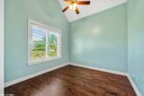 27889 Cowles Crossing - Photo 8