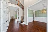 27889 Cowles Crossing - Photo 9