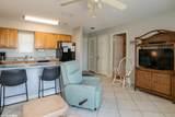 1037 Lagoon Avenue - Photo 12