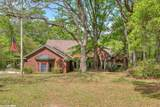 23761 Common Oak Dr - Photo 1