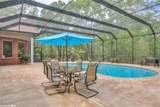 23761 Common Oak Dr - Photo 18
