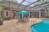 23761 Common Oak Dr - Photo 19