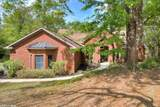 23761 Common Oak Dr - Photo 2