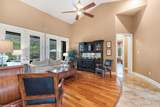 23761 Common Oak Dr - Photo 23