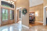 23761 Common Oak Dr - Photo 25