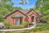 23761 Common Oak Dr - Photo 3