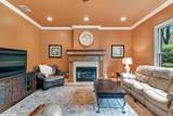 23761 Common Oak Dr - Photo 36