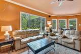 23761 Common Oak Dr - Photo 37
