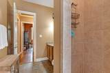 23761 Common Oak Dr - Photo 38